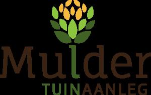 Logo-fullcolor-300x190